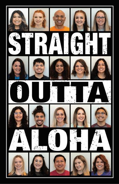 Straight Outta Aloha 2021 - Low Resolution